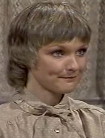 File:Caroline Clegg 1982.png