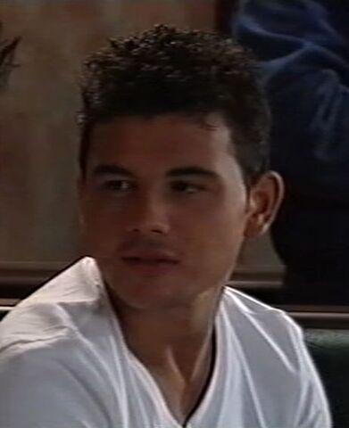 File:Jason 2004.jpg