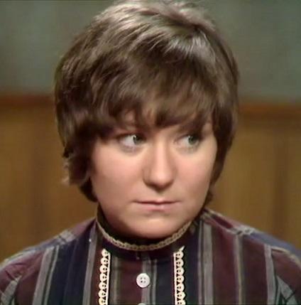 File:Lucille hewitt 1970.jpg