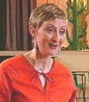 Miss Crocker