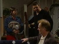 Episode 4315