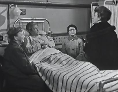 File:Episode137.jpg