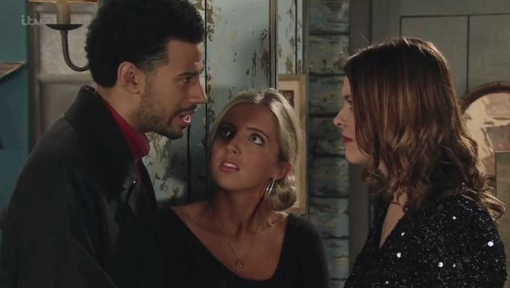 Coronation Street - Watch Full Episodes and Clips - TV.com