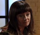 Toni Griffiths