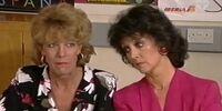 Episode 3275 (6th September 1991)