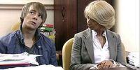 Episode 6392 (2nd October 2006)