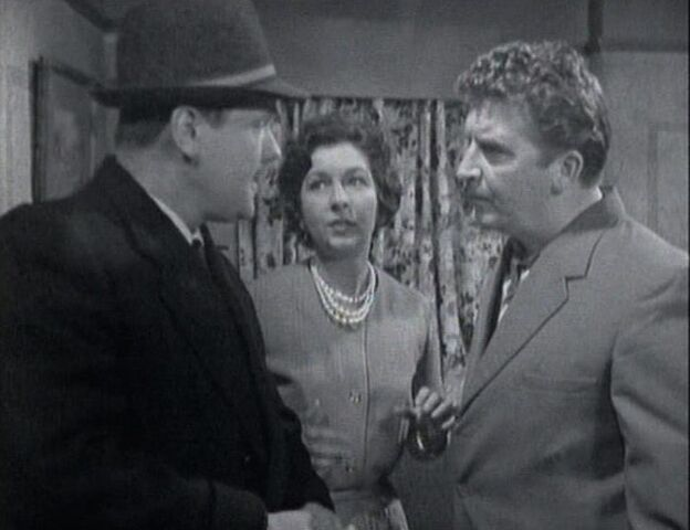 File:Episode 429.JPG