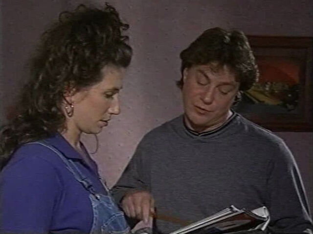 File:Episode 4482.jpg