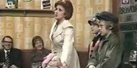 Episode 1646 (25th October 1976)