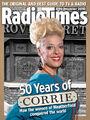 550w soaps corrie radio times julie goodyear.jpg