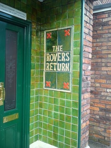 File:Rovers entrance sign.jpg