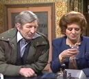 Episode 2183 (3rd March 1982)