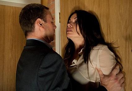 File:Carla connor frank rape.jpg