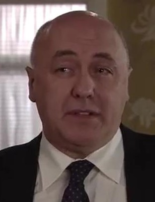 File:Keith Willets.JPG