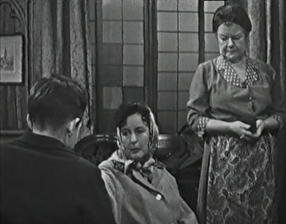 File:Episode25.jpg