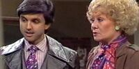 Episode 2273 (12th January 1983)