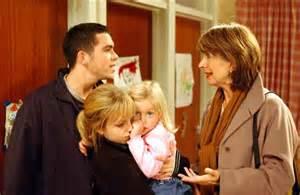 File:Brenda, Sarah, Todd and Bethany 2004.jpg