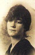 JennyAtkinson