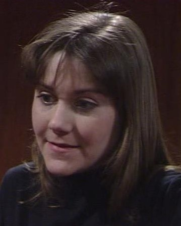 File:Angie 1991.JPG