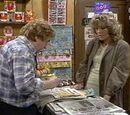 Episode 2192 (5th April 1982)