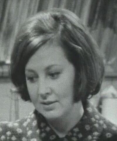 File:Janet 1969.JPG