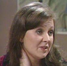 File:Janet Barlow 1975.jpg