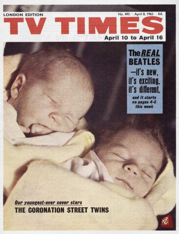 File:TVT1965(1).jpg