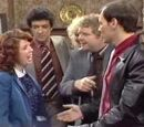 Episode 2203 (12th May 1982)
