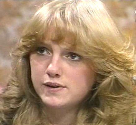 File:Susan Barlow 1979.jpg