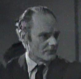 File:Magistrate'sClerk1966.jpg