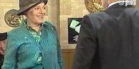 Episode 2404 (16th April 1984)