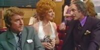 Episode 1198 (10th July 1972)