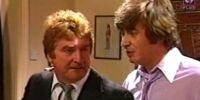 Episode 1730 (15th August 1977)