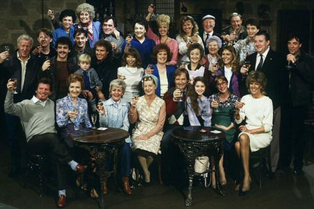 File:1985 cast.jpg