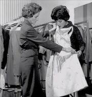 Edna Walker
