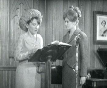 File:Episode513.JPG