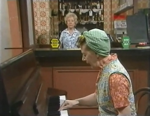 File:Hilda on piano.jpg