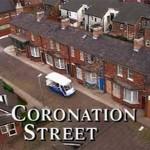 Coronationstreet