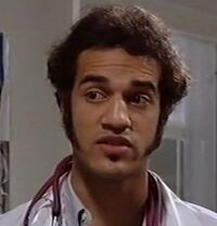 Dr Hughes