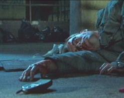 File:Steve beat up.jpg