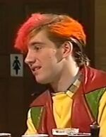 Scotty 1985