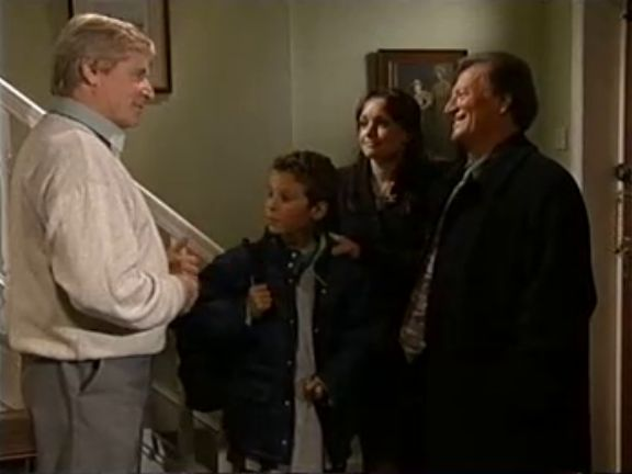 File:Episode 5018.jpg