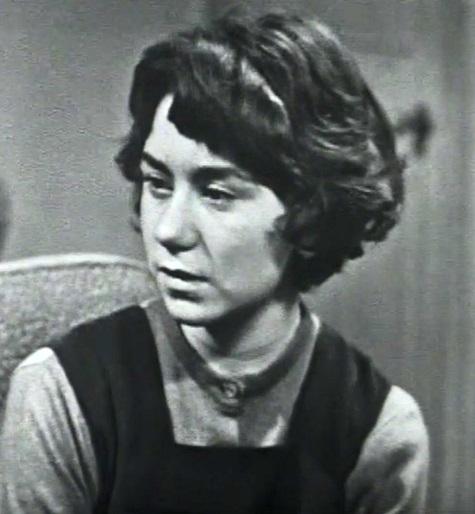 File:Lucille hewitt 1960.jpg