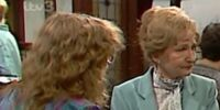 Episode 2752 (17th August 1987)