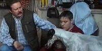 Episode 4705 (25th October 1999)