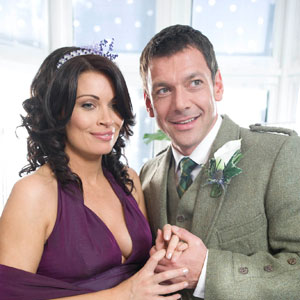 File:Tony and Carla wedding.jpg