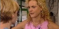 Episode 4468 (6th September 1998)