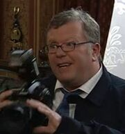Alan (2009)