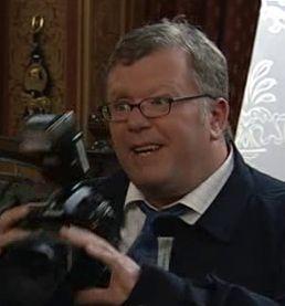 File:Alan (2009).jpg