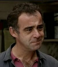 Kevin webster 2012
